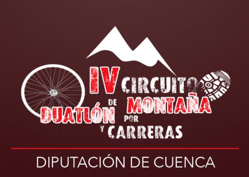 Las Mesas se incorpora al IV Circuito de Duatlón de la Diputación de Cuenca