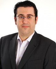 Carlos Alberto Algaba